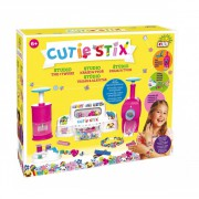 Studio CUTIE STIX kreativní set