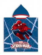 FARO Pončo Spiderman 50/115