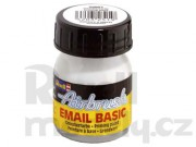 39001- Airbrush Email Basic 25ml (Revell 25ml)