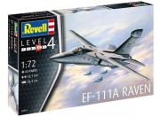 General Dynamics EF-111A Raven - set