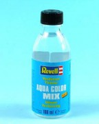 39621 - Ředidlo Aqua Color mix  - 100 ml (Revell)