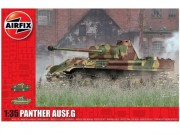 Panther Ausf G. (1:35)