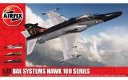 BAE Hawk 100 Series (1:72)