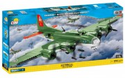 COBI Boeing B-17 Flying Fortress