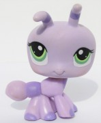 LITTLEST PET SHOP mravenec LPS 1308