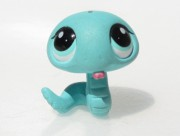 LITTLEST PET SHOP - miminko had LPS