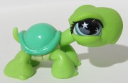 LITTLEST PET SHOP želva želvička LPS 7 8 149 187 302 566 778 950 986 1009 1310 1652 1735 1942 2262
