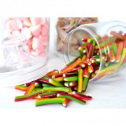 001 - Pendreky Rainbow 1000g