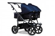 TFK DUO 2020 Eco PUSH CHAIR