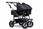 TFK DUO 2020 Air PUSH CHAIR