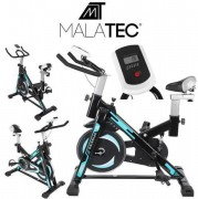 Spinningové kolo Cecofit Power Active 7018