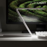 Lampa USB Zlim Light