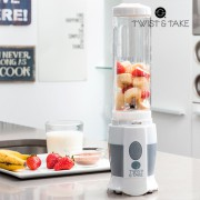 Smoothie mixer TWIST & TAKE