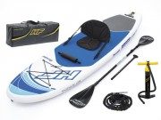 Bestway Paddleboard Hydro Force Oceana