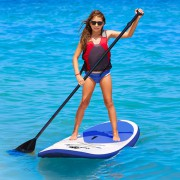 PaddleBoard Hydro Adventure