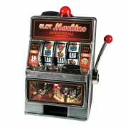 Mini automat Slot Machine