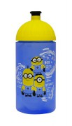 Láhev Fresh bottle Minions Mimoni 500ml