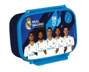 Svačinový box Real Madrid