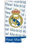 Carbotex Osuška Real Madrid Letras