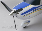 třílistá vrtule 210mm Art-tech pro Cessna 182 Skyline,  Wind Dragon sport brushless