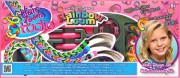 Rainbow Loom®  Hair Loom Studio