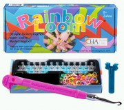 Rainbow Loom® Starter-Set