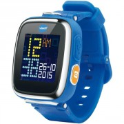 Kidizoom Smart Watch DX7 modré