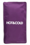 HOT & COLD vak