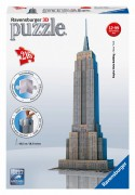 RAVENSBURGER Empire State Building