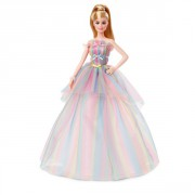 Barbie® Birthday Wishes® Doll 2020