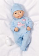 My First Baby Annabell®