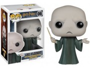 Funko Pop! 06 Harry Potter: LORD VOLDEMORT