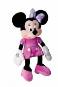 WD MINNIE party 55cm