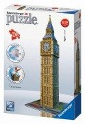 RAVENSBURGER Big Ben