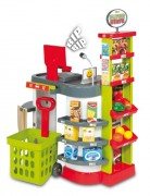 SMOBY SUPER STORE