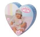 BABY ANNABELL Gift set