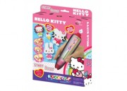 BINDEEZ START HELLO KITTY