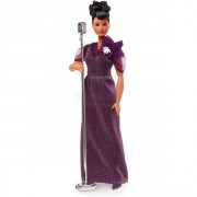 Ella Fitzgerald Barbie®Inspiring Women™ Doll