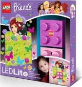 LEGO FRIENDS LED LITE