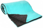 Deka fleece 70x100 cm Emitex