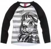 Tričko MONSTER HIGH