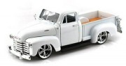 JADA model 1/24 CHEVY PICK-up 1953