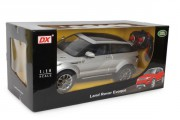 RC LAND ROVER EVOQUE 1:10