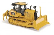 Model CAT D7E BULDOZER 1:50