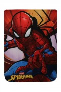 100x140 Spiderman
