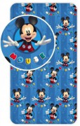 Plachta Mickey Mouse